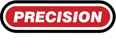 PRECISION INTERNATIONAL